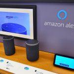 I dispositivi Amazon più apprezzati