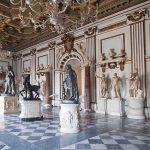 Musei. Il 19 maggio riaprono Capitolini, Palazzo Braschi e Palaexpo