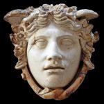Disponibile il secondo video sulla collezione archeologica di Palazzo Valentini
