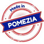 È nata Made in Pomezia piattaforma di beni e servizi locali