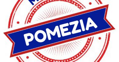 Made in Pomezia