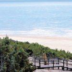 Spiagge libere del Lazio in sicurezza: contributi regionali