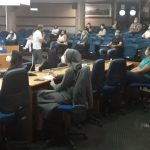 Ladispoli pronta a fare riaprire i centri estivi