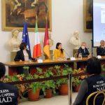 Scaricalincivile: controlli a tappeto in tutta la città e multe per chi sporca Roma