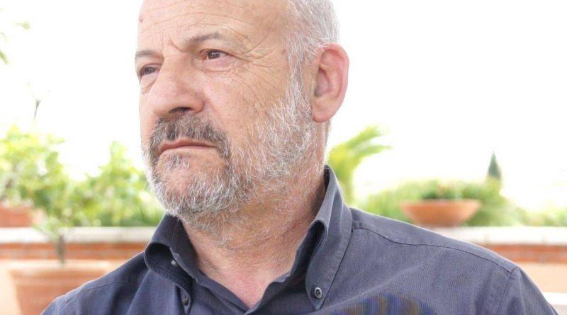 Don Gaetano