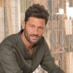 Filippo Bisciglia è pronto a tornare su canale 5 con il popolare reality Temptation Island
