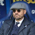 Gianluca Petrachi sospeso dal ruolo di direttore sportivo della Roma