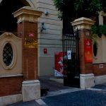 L'Instituto Cervantes di Roma riapre con nuovi corsi di spagnolo