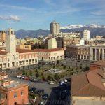 Cosa vedere e cosa fare a Latina la città del Novecento