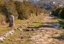 Parchi del Lazio
