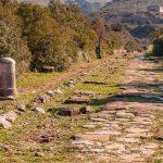 Onorati: restate nei Parchi del Lazio