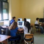 Roma. Due fasce orarie (8,30 e 9,30) per scaglionare gli ingressi degli studenti
