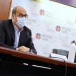 Strategia di sostegno e promozione del settore cinematografico e audiovisivo del Lazio