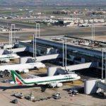 Come trovare parcheggio all'Aeroporto di Roma Fiumicino, il più grande scalo italiano