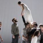 Tuscania. direzioniAltre Festival 2020: danza, teatro e performance dal 20 al 23 agosto