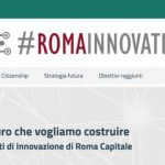 Roma Innovation racconta la trasformazione digitale dei servizi al cittadino e all'impresa