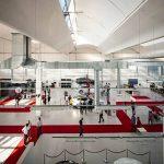 Tesla arriva a Roma con i nuovi store