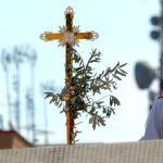 Tra la paura della pandemia e la fede cristiana