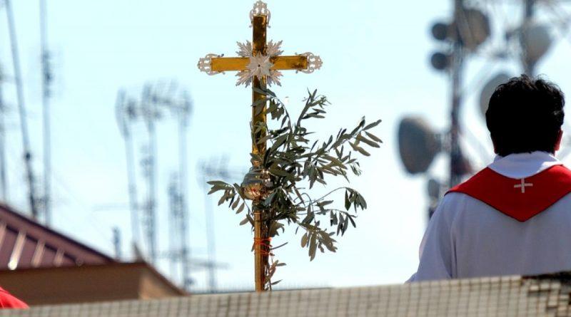la fede cristiana