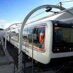 Metro C. Procedono i cantieri per tratta Colosseo-San Giovanni: modifiche alla circolazione