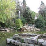 Parco Nemorense riapre dopo lavori di riqualificazione e restyling