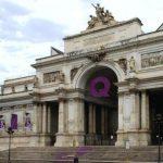 La Quadriennale di Roma si terrà regolarmente da ottobre a gennaio