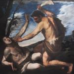 Il marchio di Caino: un mistero che dura da secoli