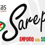 La Caritas apre l'emporio di solidarietà Sarepta a Formia