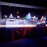 L'Arena Summer nights proporrà Omaggio a Ladispoli