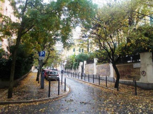 Roma Parioli