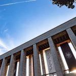 La Sapienza di Roma punto di riferimento tra gli atenei mondiali