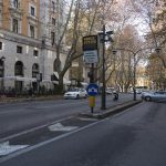 Immobili a Roma: quali sono le zone più ambite?