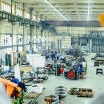 Percorso semplificato per il rilascio delle autorizzazioni necessarie all'insediamento di nuovi siti produttivi nel Lazio