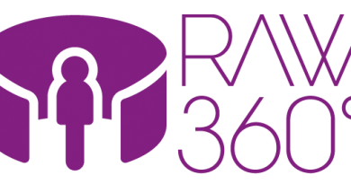 raw-360