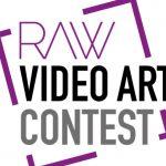 Rome Art Week istituisce il primo concorso interamente targato RAW indirizzato ai videoartist