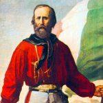 Garibaldi: la scomparsa di un eroe