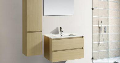 Mobili per il bagno: su Import For Me tanti modelli a prezzi di fabbrica