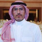 Fino al 10 dicembre la Rhinoceros Gallery ospita la personale di Sultan bin Fahad
