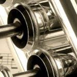 Didattica a distanza per allievi e allieve dell'Accademia Tarquinia Musica