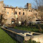 Parco della Caffarella: sì della Giunta Raggi alla riqualificazione