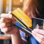 Nessuna commissione per i pagamenti elettronici fino a 5 euro
