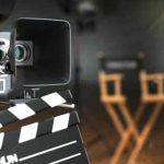 Tarquinia: al via la ricerca di nuove comparse per il secondo film girato in città in poche settimane