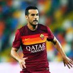 La Roma gioca sempre per vincere: obiettivo la qualificazione alla Champions
