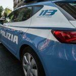 Commissariati di polizia di Roma organizzati in Distretti come a New York