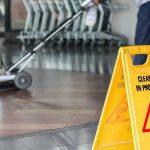 Chi decide in materia di pulizie condomini a Roma?