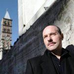 Tarquinia. Incontro online con lo scrittore Eraldo Affinati