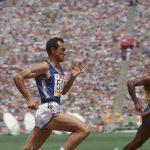 A 50 anni dall'edizione del 1974 Roma ospiterà gli Europei di Atletica