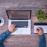 Perché rivolgersi ad una web agency