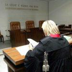 I divorzi a Roma aumentano anche in tempo di covid ma le pratiche vanno a rilento