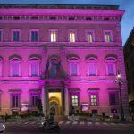 La Città metropolitana di Roma afferma i principi di libertà della donna